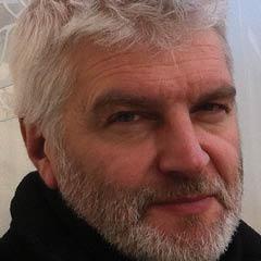 Alex Boulton
