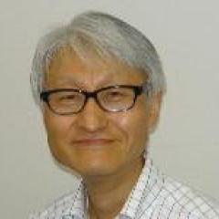 Professor Ikuo Kawakami, Waseda University